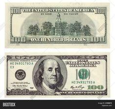 2004 20 Federal Reserve Notes Nex Gen 10 Note Set Solid 2 S Fancy
