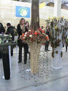 "Marina Bulatov, Zhanna Semenova ""Natal e Ano Novo"" ""7colors"" 19+ 21.11.2008 - Página 2 - Floricultura:. Floral fórum popular"