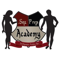 Sex Prep Academy