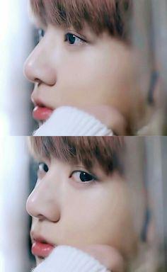 The sweet face of Jungkook Taehyung, Jungkook Jimin, Bts Bangtan Boy, Bts Vmin, Jung Kook, K Pop, Busan, Seokjin, Btob