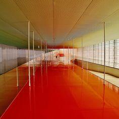 Tech  39 Palacio de Congresos y Exposiciones 9273