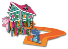 InnerActive Playhouse – North Tarrant County's Happiest Place for Kids #happiest #place #on #the #internet http://new-jersey.nef2.com/inneractive-playhouse-north-tarrant-countys-happiest-place-for-kids-happiest-place-on-the-internet/  # Welcome to InnerActive Playhouse Come see why InnerActive Playhouse is North Tarrant County's happiest place for kids! InnerActive Playhouse Kids' Playground is a 5,000 square foot indoor playground designed specifically to keep your children happy for hours…