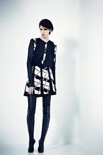 Willow Fall 2012 Ready-to-Wear - Collection - Gallery - Style.com