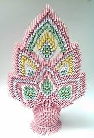 Resultats De Recherche Dimages Pour 3D Origami CAT Diagrams