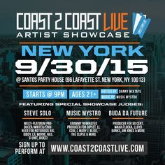 Jay Buggs (@JayBuggs) | BreakBeat | Audio | Coast 2 Coast Mixtapes