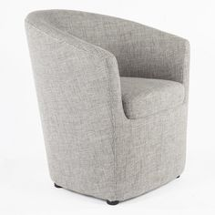 Tykby Lounge Chair
