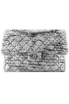 17 Covetable Chanel Bags That Are Definitely Worth The Investment #refinery29