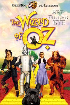 The Wizard of Oz posters for sale online. Buy The Wizard of Oz movie posters from Movie Poster Shop. We're your movie poster source for new releases and vintage movie posters. Wizard Of Oz Movie, Wizard Of Oz 1939, Film Musical, Film Music Books, Judy Garland, Classic Movie Posters, Classic Movies, Old Movie Posters, Original Movie Posters
