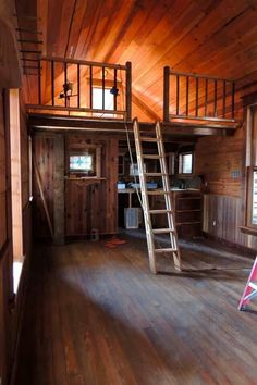 Hunting Cabins | Log Cabin Home San Antonio | Portable ...