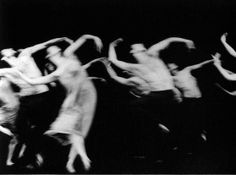 """""""To understand what I am saying, you have to believe that dance is something other than technique. We forget where the movements come from. They are born from life. When you create a new work, the point of departure must be contemporary life -- not existing forms of dance.""""  Pina Bausch"""
