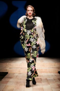 Borna – Aloha to Winter Chill Chill, Winter, Fashion, Winter Time, Moda, Fashion Styles, Fashion Illustrations, Winter Fashion