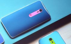 ECHO tech news | Latest technology news updates: MOTO X STYLE