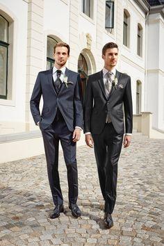 Gewinnt ein komplettes Fest-Outfit von WILVORST – weddingstyle Hochzeitsblog