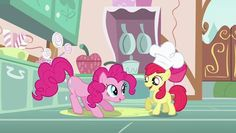 25 Best My Little Pony:Friendship is Magic Season 1 Playlist (2010