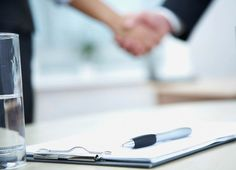Negotiating Table: 5 Questions You Need to Ask When Negotiating a Job Offer ~ Levo League