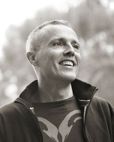 Curt Smith (Tears for Fears) I have had a crush on this man for about 30 years.