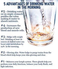 #weightloss weight loss water fast