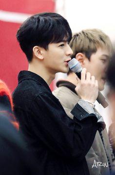 Hanbin, Ikon, My Life, Korean, Husband, Songs, Korean Language