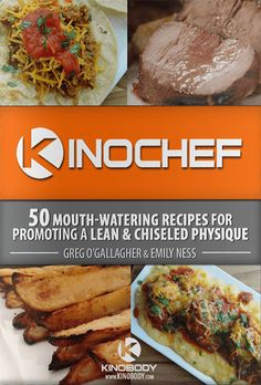 Download kino chef pdf recipes pinterest recipes 50 delicious and diet friendly recipes httpmynobodypkinochef forumfinder Image collections