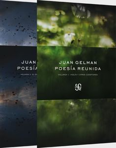Reunida poesia juan pdf gelman
