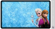This video will guide you through understanding the conversation taken from the animation movie Frozen. If you, constantly, use this technique of practicing…