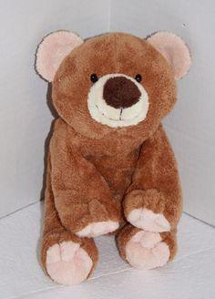 MWMT Ty Beanie Baby Kiss-e Bear Internet Exclusive 2002 Valentines