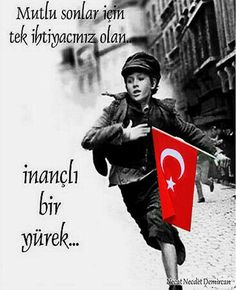 #turk #turkiye #cumhuriyet Istanbul, Great Leaders, Quotes About God, My World, Cool Words, I Am Awesome, People, Islam, History
