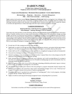 How To Make A Resume For Free Best Make A Resume  Pinterest  Sample Resume Free And Life Hacks