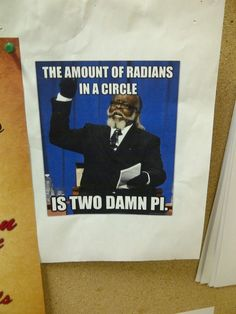 This engineer of puns. 25 hilarious STUDENTS