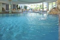 Booking.com: Wellness & Beauty Hotel Alte Post , Sankt Anton am Arlberg, Österreich - 207 Gästebewertungen . Buchen Sie jetzt Ihr Hotel! Best Western, Alter, Westerns, Outdoor Decor, Beauty, Beauty Illustration