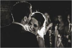Ami and James Caistor Hall Wedding Sneek Peek - Norfolk Wedding Photographer_0712