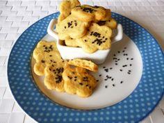 Biscoitos-de-cheddar-apimentados
