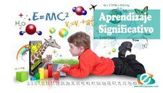 improve cognitive development in children Parenting Teenagers, Parenting Memes, Parenting Books, Parenting Advice, Classroom Images, Toddler Humor, E Mc2, Fun Math, Science Fun