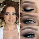 Instagram photo by @Vanity Make (**Vanity Makeup**) - via Iconosquare
