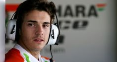 La Fórmula 1 se mantiene en vilo por el estado crítico de Jules Bianchi. http://i24mundo.com/2014/10/08/la-formula-1-se-mantiene-en-vilo-por-el-estado-critico-de-jules-bianchi/