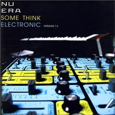 marc mac project NU ERA some think elctronic - amazing 10inch record http://www.kudosrecords.co.uk/images/hires_products/tfd1203.jpg