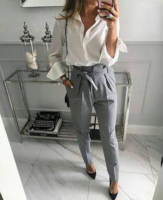 "Gefällt 1,548 Mal, 10 Kommentare - Vouge Magazine (@vouge_magazine) auf Instagram: ""Beautiful style by @mint_label_ via @platinum__lifestyle_ ♥️ For shopping link in bio Use code <…"""