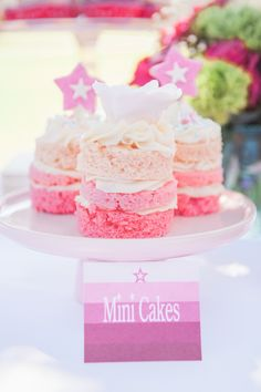 4857 best girl birthday party ideas themes images on pinterest in
