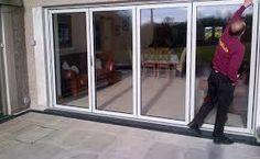 Image result for solarlux uk Conservatories, Windows, Image, Ramen, Window