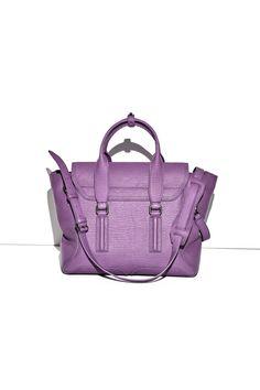 chloe bags replicas - Amazing bags & clutch on Pinterest | Louis Vuitton Handbags ...
