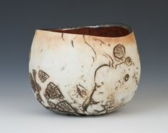 James Whiting - Cup Number 4 #pottery #ceramics #cup