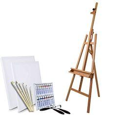 Verona, Magazine Rack, Storage, Wood, Diy, Grande, Furniture, Studio, Home Decor