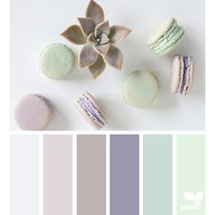 Color View ❤ liked on Polyvore featuring design seeds and backgrounds