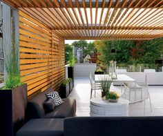 Studio Dwell's Mark Peters Creates a Visual Stunner in Bucktown, Page 9 | Chicago magazine | Chicago Home + Garden Spring 2012