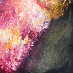 I Wish You Loved Me | Abigail Markov