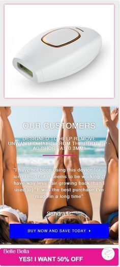 #BodyHairRemovalSoap #UnwantedHairRemovalOnEars #HairRemovalMethods Chin Hair Removal, Best Facial Hair Removal, Best Hair Removal Products, At Home Hair Removal, Hair Removal Methods, Electrolysis Hair Removal, Ingrown Hair Removal, Remove Unwanted Facial Hair, Unwanted Hair