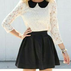 cute teen clothes tumblr |