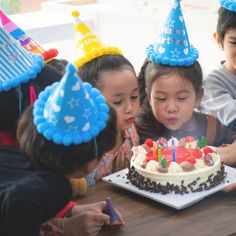 Top 10 Birthday Party Ideas And Services For Kids In Washington DC 10th Parties