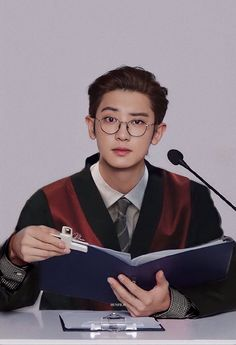 Park Chanyeol Exo, Kpop Exo, Baekhyun, Music Genius, Exo Album, My Bebe, Xiu Min, Monsta X Wonho, Cha Eun Woo