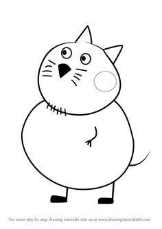 """Képtalálat a következőre: """"MR CAT"""""""